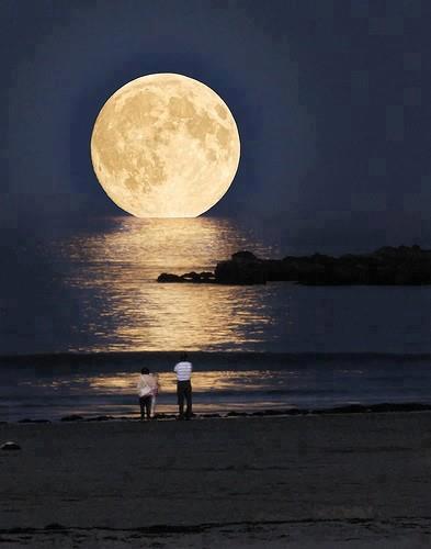 sb full moon Greece
