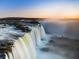 Iguazu waterfall5