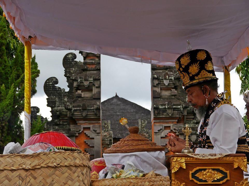 ngaben Ida I Dewa Agung Istri Putra ratu klungkung41