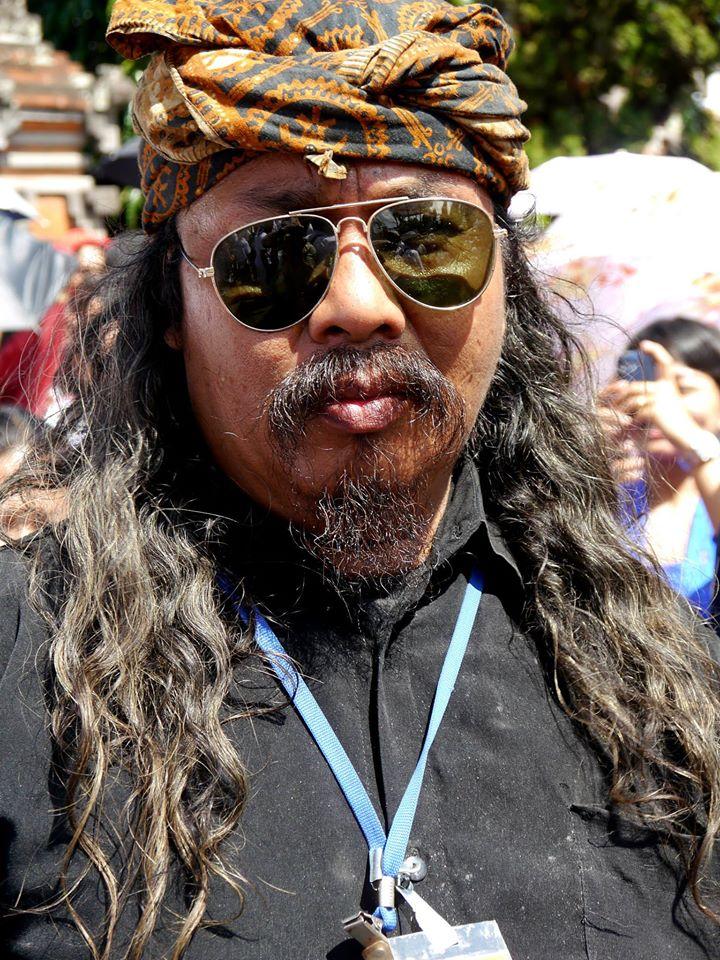 ngaben Ida I Dewa Agung Istri Putra ratu klungkung45