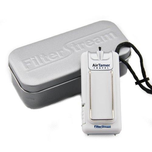 Airtamer A302 Travel Air Purifier3