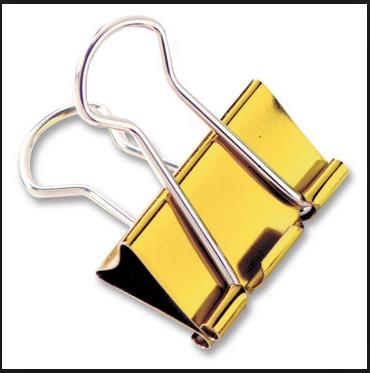binder clips4