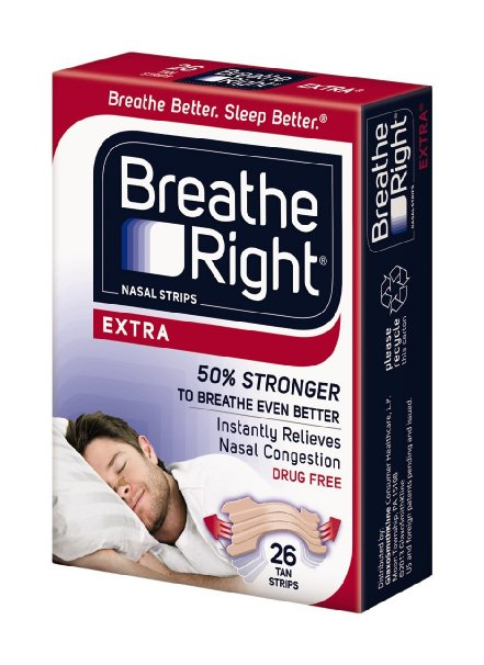 breathe right2